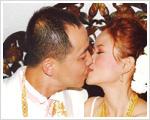 国際結婚 タイのことならKJM ご成婚までの流れ