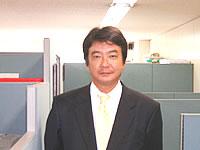 タイ女性との国際結婚KJM 小田原