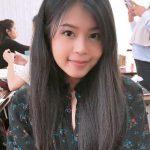 BK02|国際結婚 タイ人女性