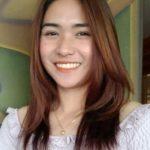 BK05|国際結婚 タイ人女性