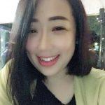 BK06|国際結婚 タイ人女性