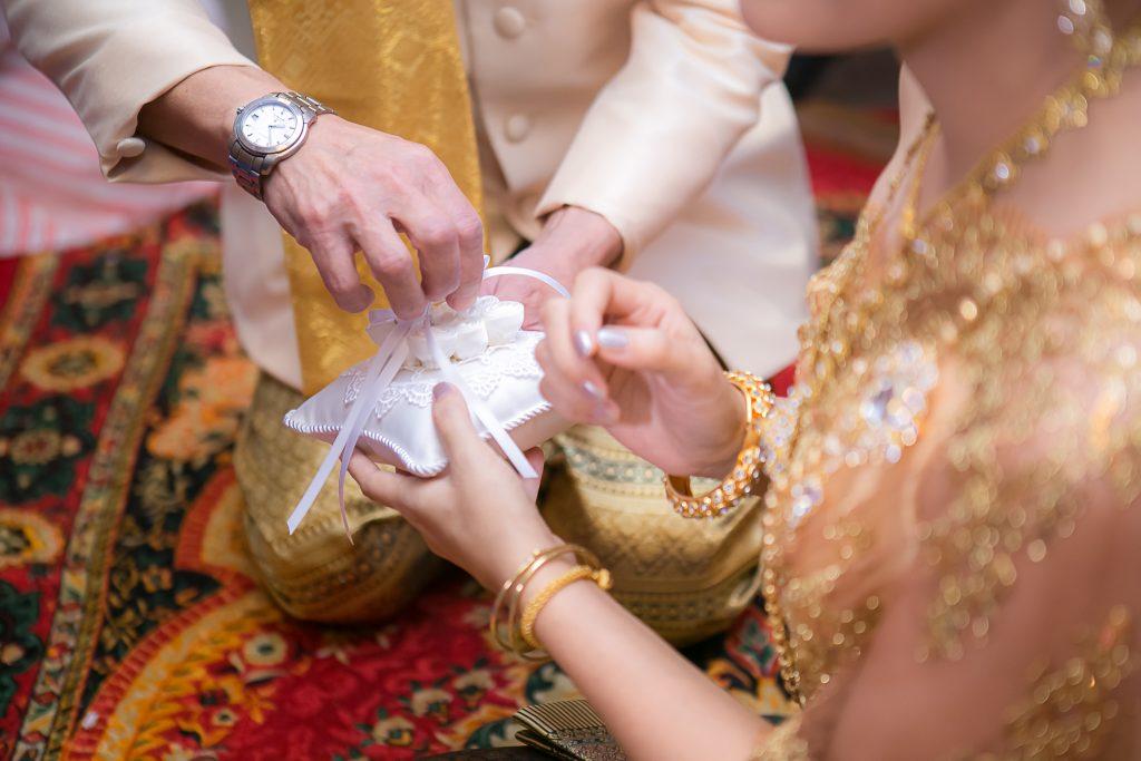 国際結婚 タイのことならKJM