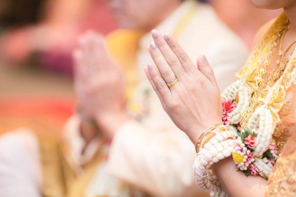 国際結婚 タイで失敗しないために価値観の押しつけはダメ!