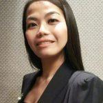 WT500|国際結婚 タイ人女性