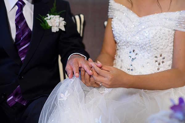 国際結婚KJMがタイ人女性を勧める理由