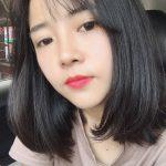 タイ人女性 26歳 北部在住