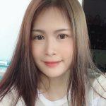 タイ人女性 25歳 バンコク在住