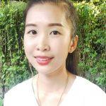 タイ女性 29歳 タイ北部在住