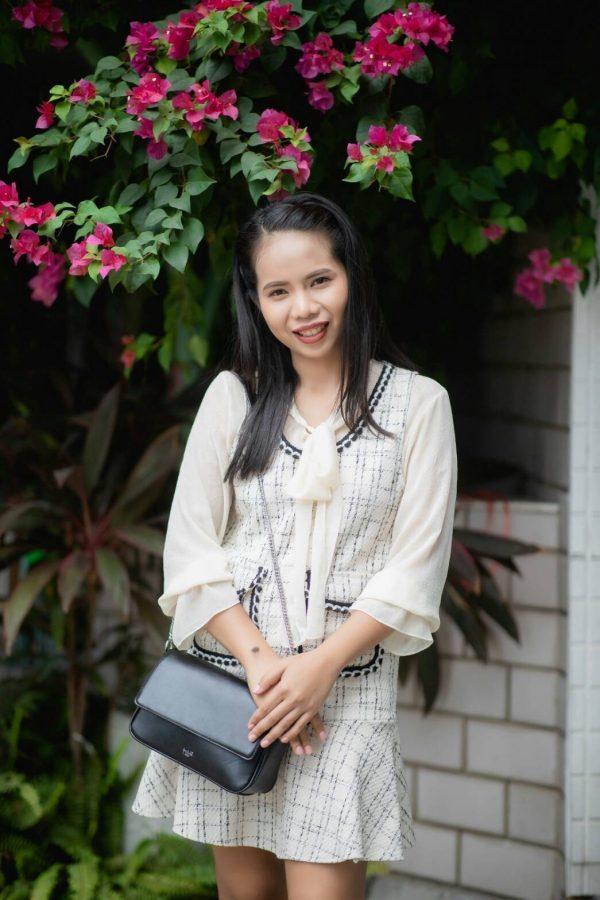 国際結婚 タイ女性
