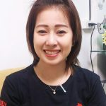 国際結婚 タイ人女性
