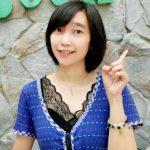 在日タイ女性|KJM秋葉原事務所で面接6月13日