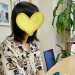 名古屋40代様|タイ女性とオンラインお見合い