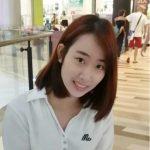 タイ女性面接15名|4名のタイ女性が入会に!
