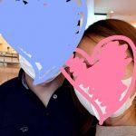 福岡県50代様|タイ女性奥様初来日→羽田空港へ