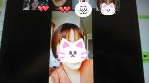 神奈川県50代様 とお見合いするタイ女性