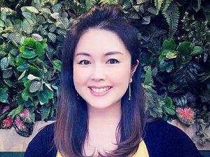 タイ女性との国際結婚KJM 藤本