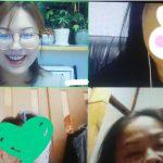 三重県50代様|タイ女性とオンラインお見合い!