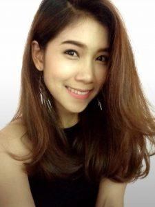 タイ人女性 タイ国際結婚