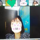 京都40代様 2名のタイ人女性とオンラインお見合い