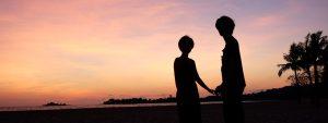 国際結婚タイ 自由交際プラン